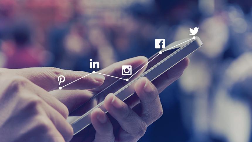 online-course-social-media-analytics