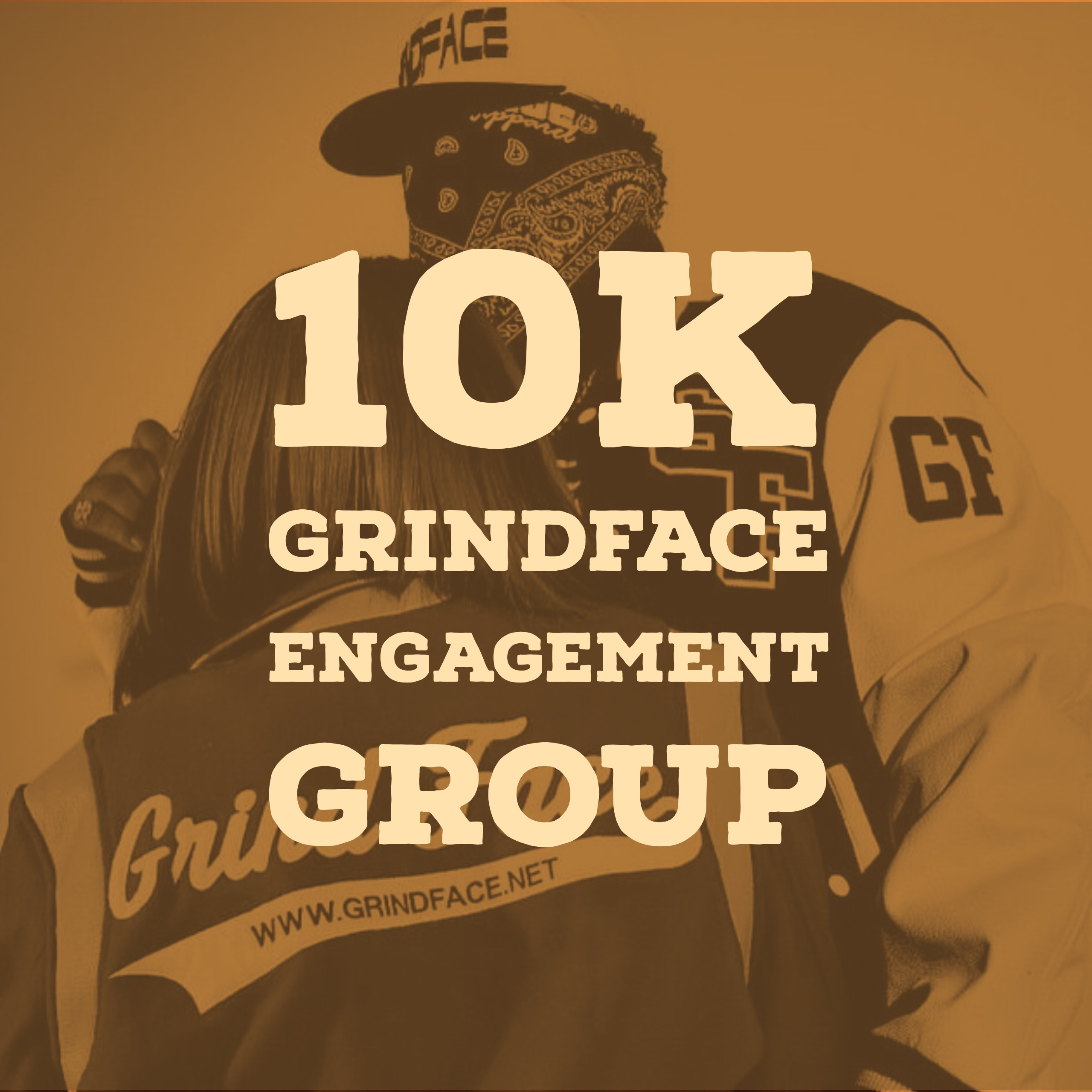 GrindFace Engagement Group