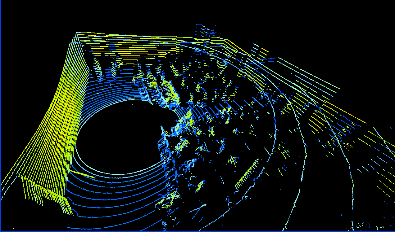 10 Most Popular LIDAR GIS Tools Available in Market