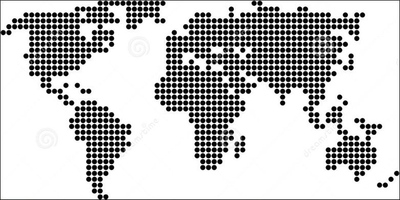 Image Result For Where Can You Buy A World Map