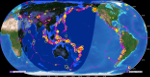 Worldwide earthquake information system.