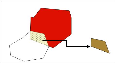 Basic Editing Geoprocessing Tools in QGIS