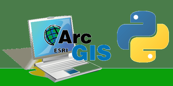 10 Python ArcGIS Label Expression Code