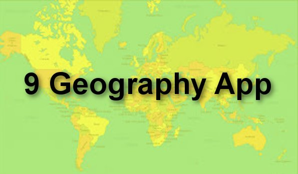 9 best geography apps gumiabroncs Images