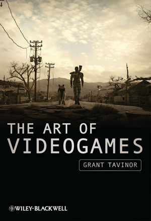 art of vidogames2