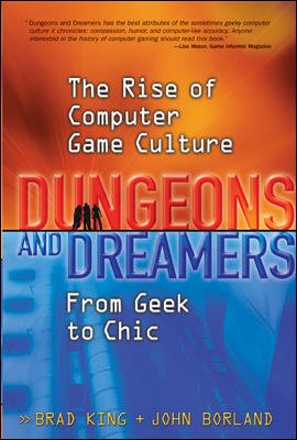 dungeons and dreamers2