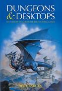 dungeons & desktops