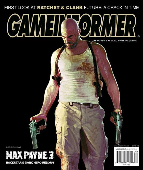 game informer2