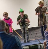Robin Hood 2014-043