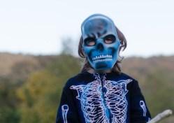 spookywalkanddisco2015-011