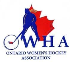 Ontario Women's Hockey Association
