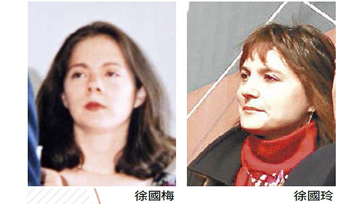 最敢挑戰徐旭東的兩個女人 | 草根影響力新視野
