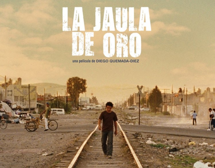 best Mexican films