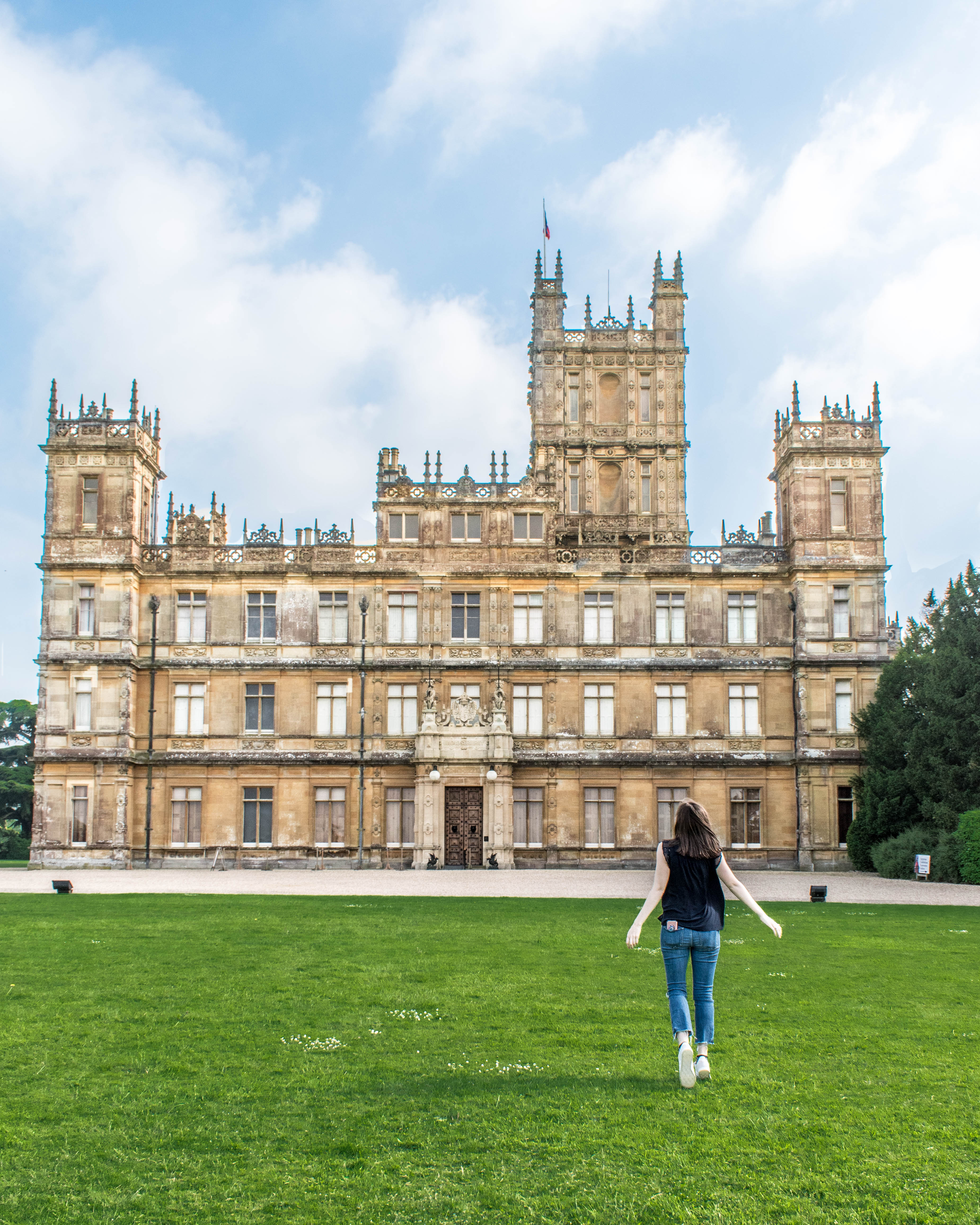 Communication on this topic: Downton Abbey is going on tour, downton-abbey-is-going-on-tour/