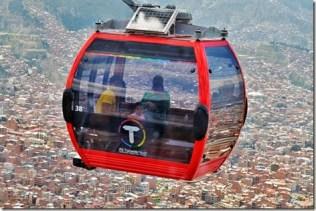 teleferico2