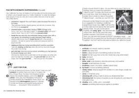 ctaw-v10-portfolio_page_1-copy