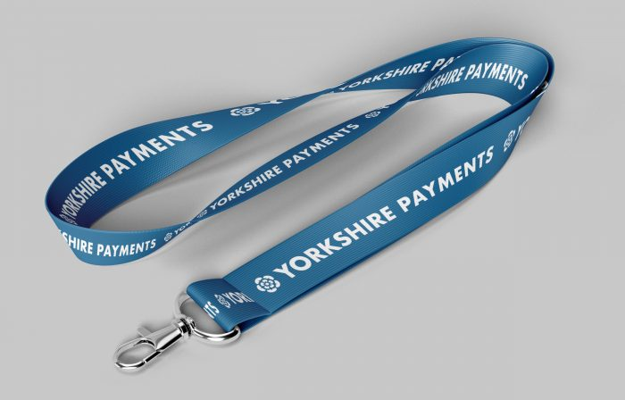 Logo Design and Rebrand for Yorkshire Payments