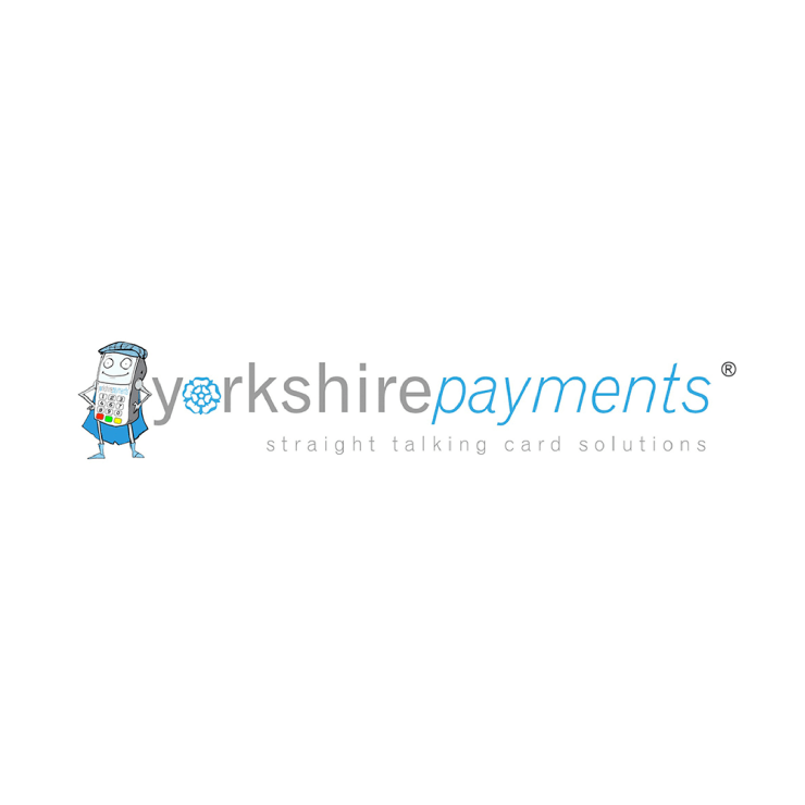 Yorkshire Payments old logo