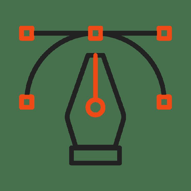 Logo Design Brighouse