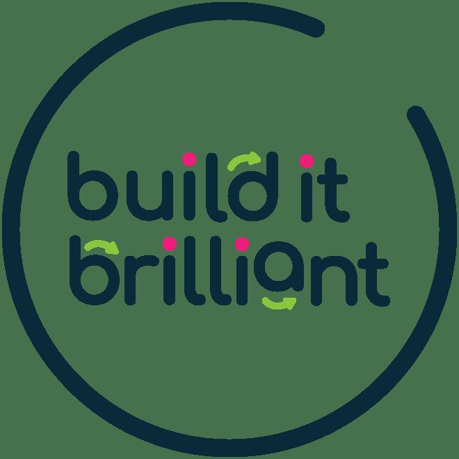 Build-it-Brilliant-logo-fullColour-rgb (1)