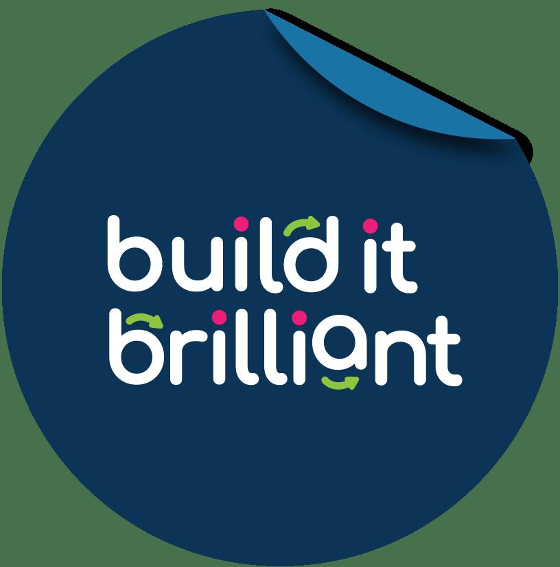 Build-it-Brilliant-logo-fullColour-rgb (2)