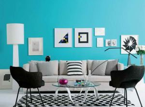 best turquoise ideas