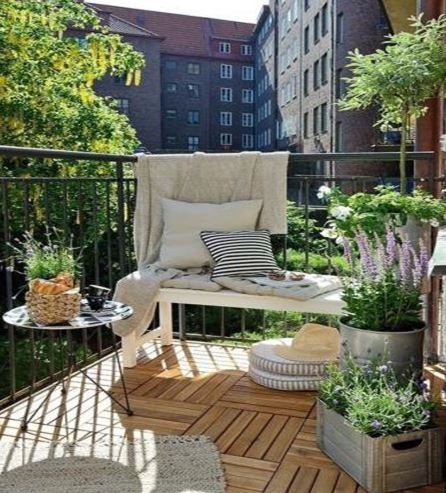 outdoor patio ideas with tv