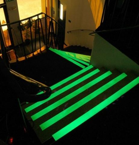 staircase ideas diy