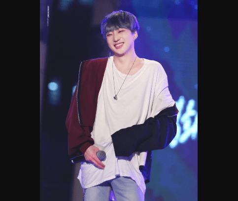 Yoon Winner Members Profile