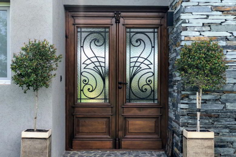 Best Door Trim Ideas