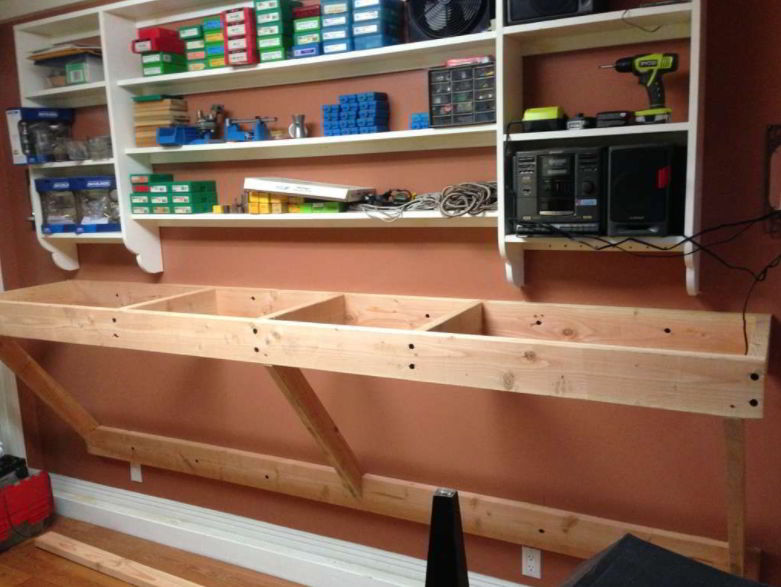 Amazing Extended Bench Ideas