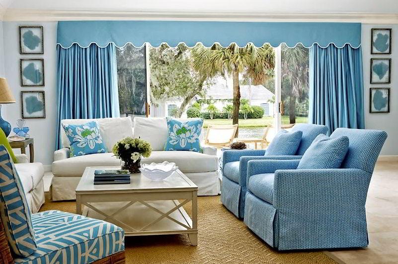 best paint for living room
