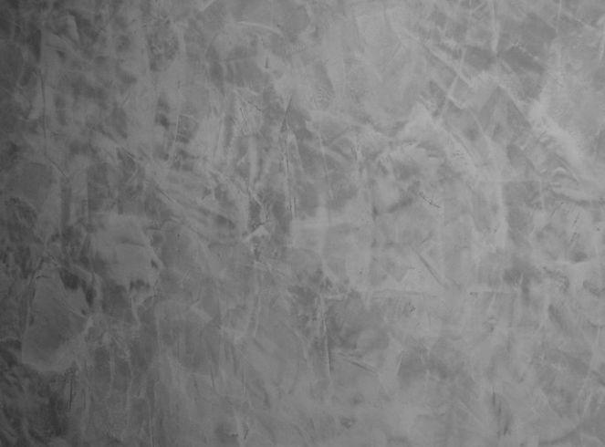 Venetian Drywall Texture Ideas