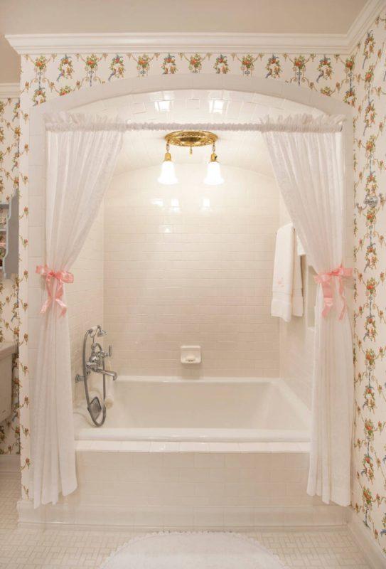 Best girl bathroom design