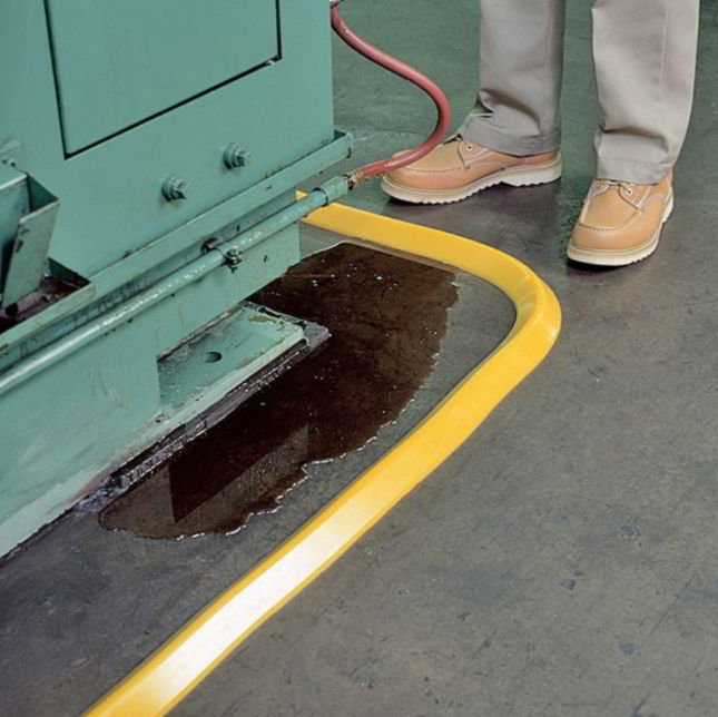 how to remove stains from epoxy floor