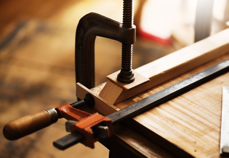 create awesome woodworking projects