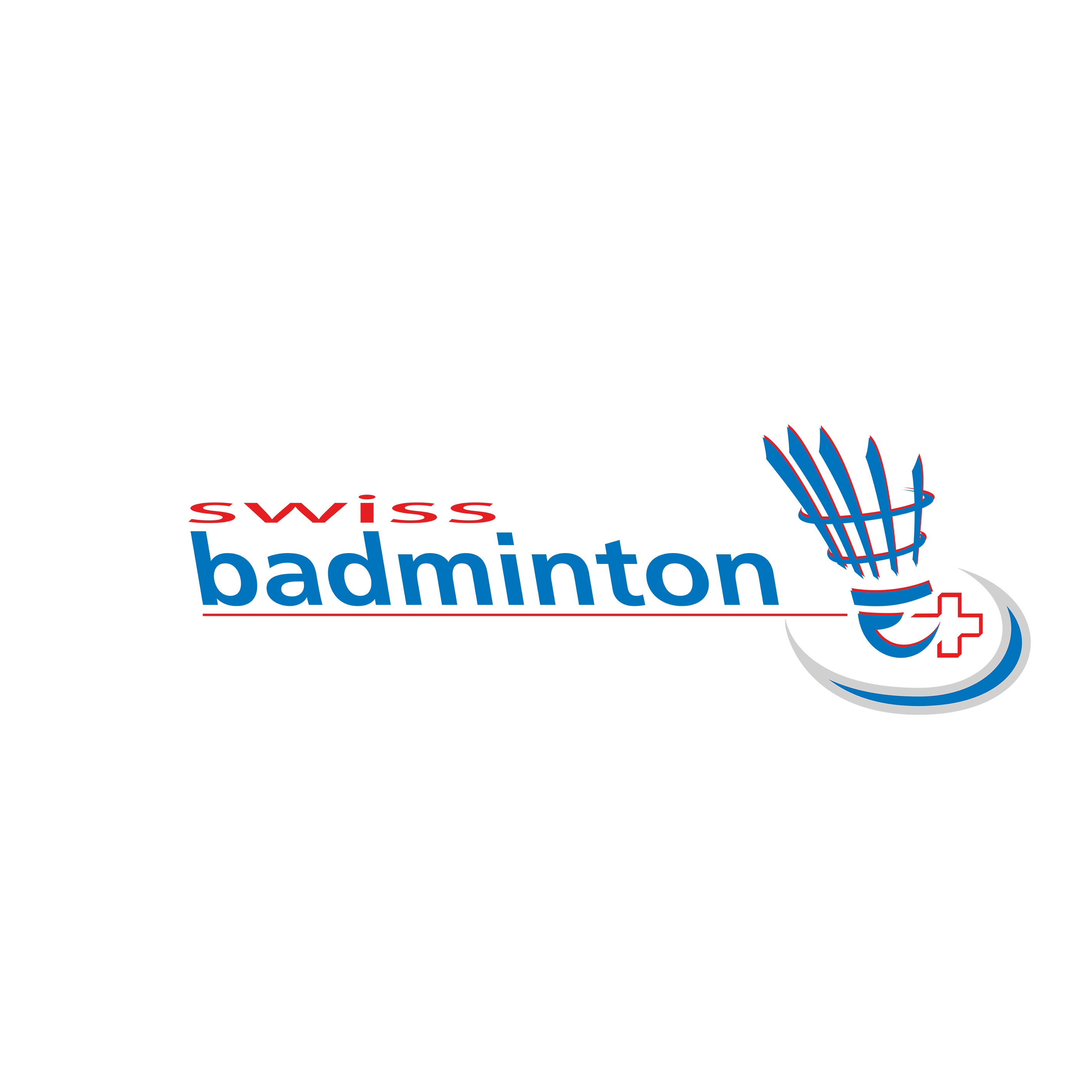Swiss Badminton Federation