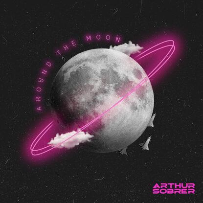 around-the-moon