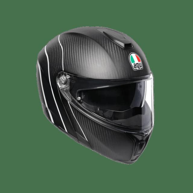 cascos de moto