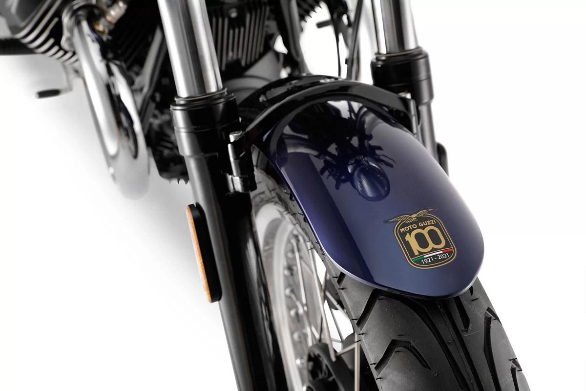 moto guzzi v7 special 5