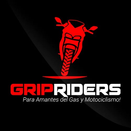 Gripriders.com