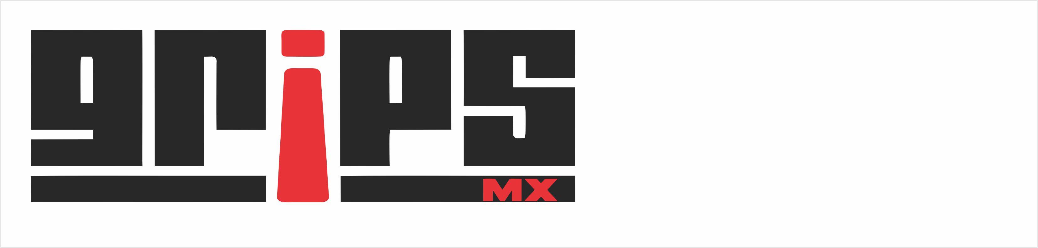 Grips MX