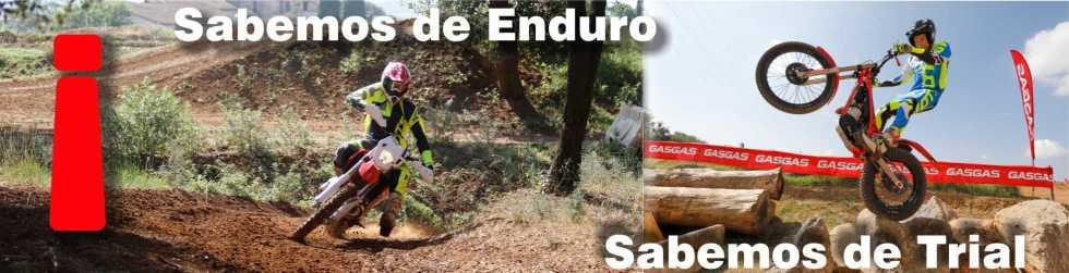 enduro, trial, grips, moto, bike
