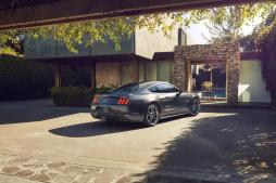 2018-ford-mustang-6