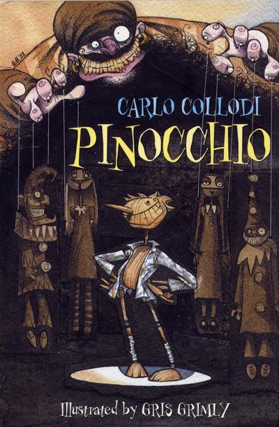 Pinocchio Jpg