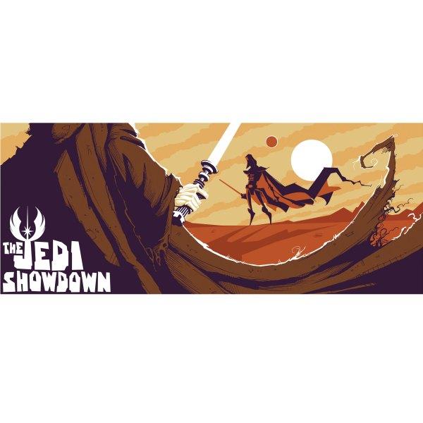 STORE ART SHOWDOWN2