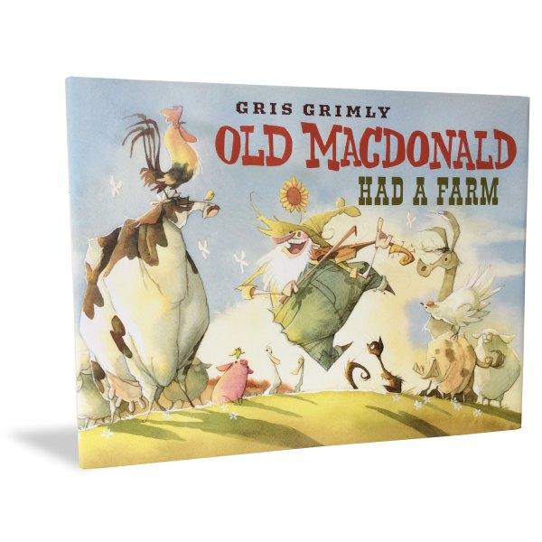 STORE BOOKS OLDMACDONALD2