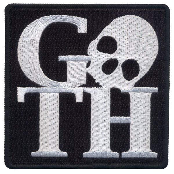 STORE CURIOS GOTHPATCH2