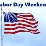 Open Labor Day Weekend