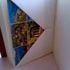 Postkartensammler